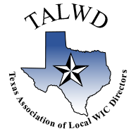 Texas Association of Local WIC Directors